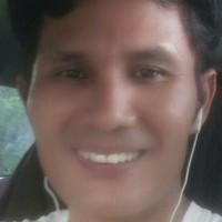 Heri Sianipar's photo