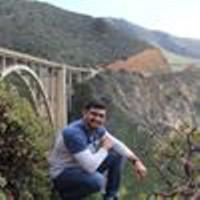 hemz's photo