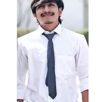 Maulik's photo