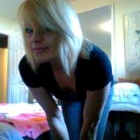 lovelynikki06's photo