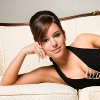 JasminSharp36's photo