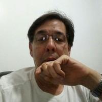 Araujo's photo