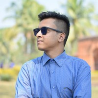 Rohan's photo