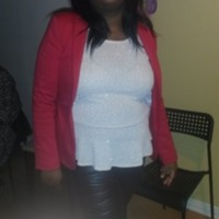princesssenana's photo
