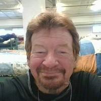 Jimmi James's photo