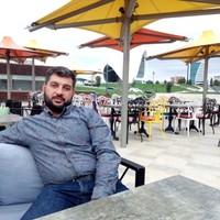 Rashad's photo