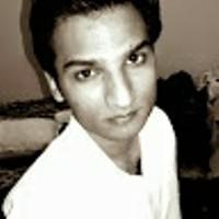 essam's photo