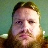 Bobby internet dating