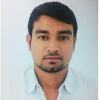 Ahmedtazin's photo