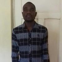 Malawi dating singler