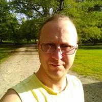 Tonyb63841's photo