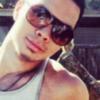 charles_89's photo