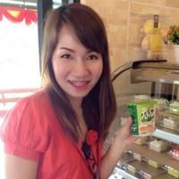 Saran_ya's photo