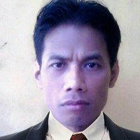 januatma's photo