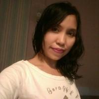 tari's photo