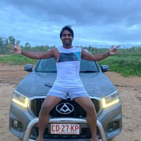 ravana's photo