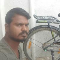 pkv's photo