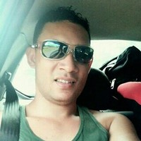 tiozinho's photo