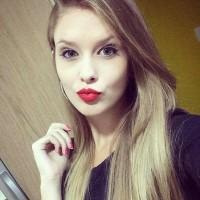 Eliana's photo
