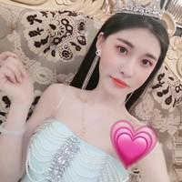 linmei's photo