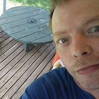 Jimmy71's photo