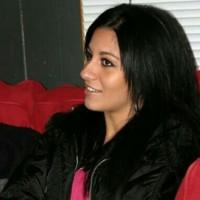 prettyamanda1's photo