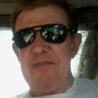 subicboy's photo