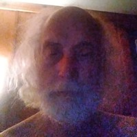 Roger's photo
