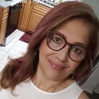 Gloria's photo