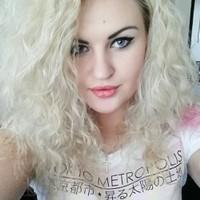 Katie772's photo