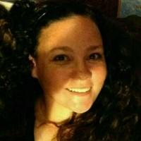 Jodie's photo