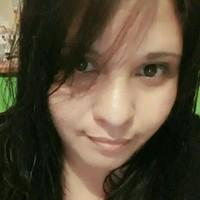 marielas's photo