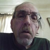 Kenij1952's photo