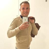 Lorenzo's photo