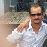 bbeha 's photo
