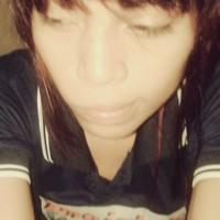 natachaGomes's photo