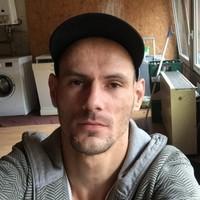 sztivi's photo