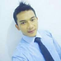 iwansofyan's photo