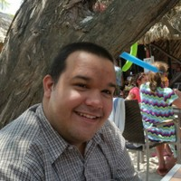 Ronger's photo