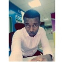 ElShomuyiwa1's photo