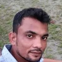 Rana khan's photo