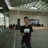 Rio Syafaat's photo
