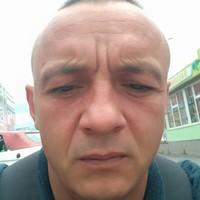 Dumitru's photo