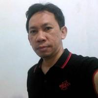 rohmat_'s photo
