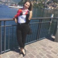 ilara20's photo