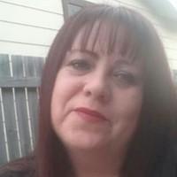 Jodi's photo