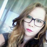 TinyGirl96's photo