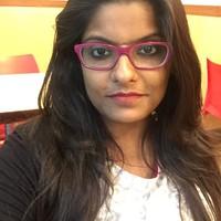 vinitadu's photo