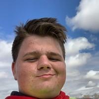 jjboy's photo