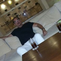 Rarober's photo